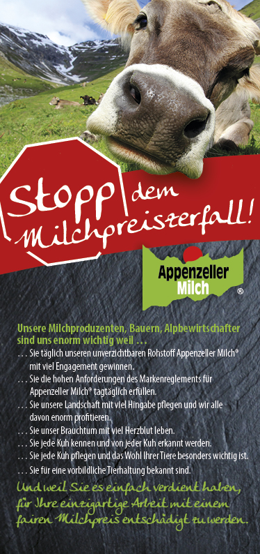 Flyer_Milchpreis_Din_Lang_web