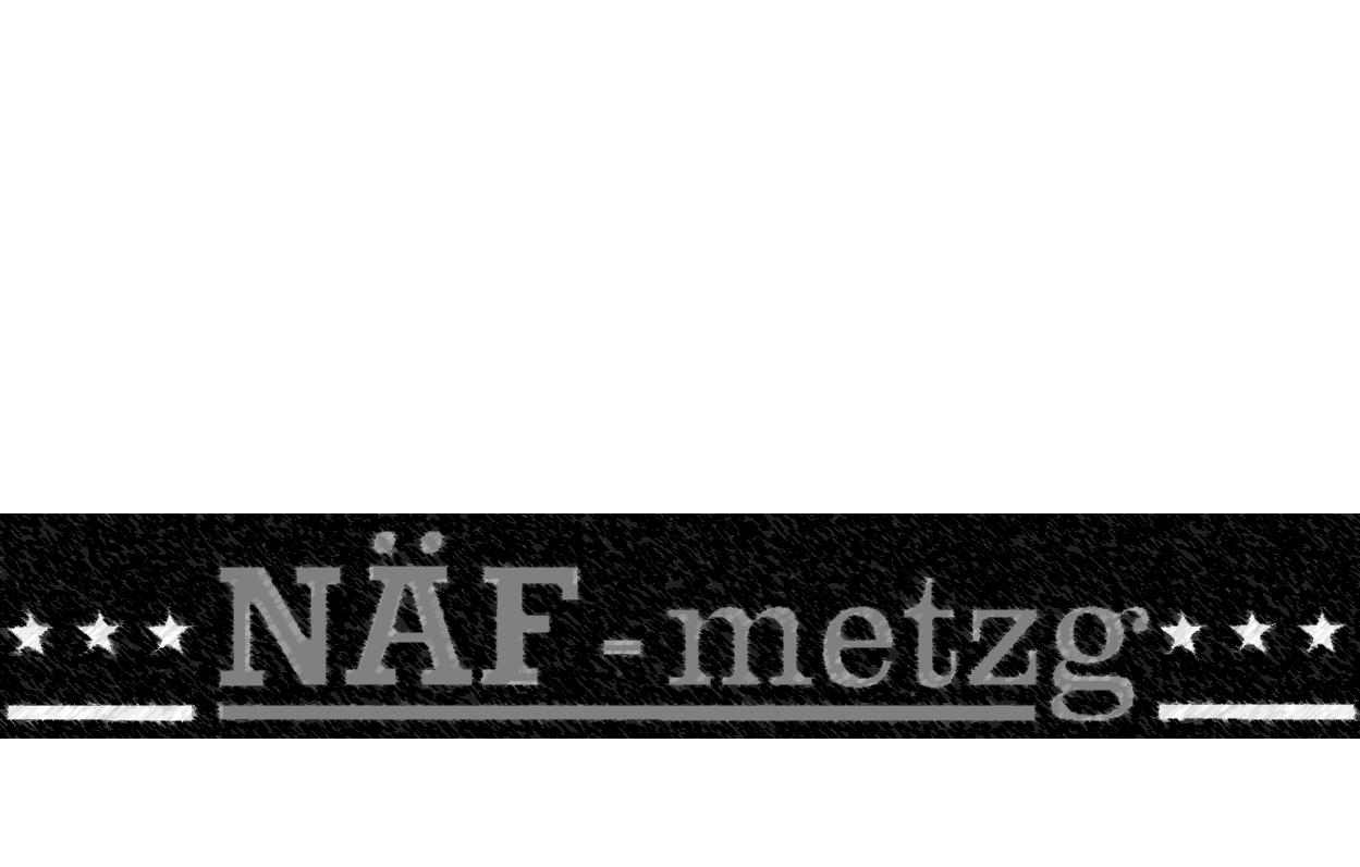 Logo_Naef_Metzg-01bearbeitet2