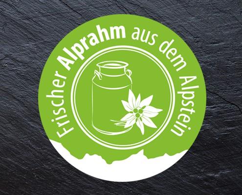 alpmilch_alprahm1