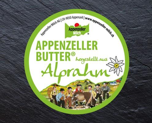 alpmilch_butter1