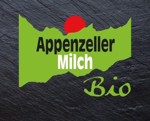 bioprodukte_allgemein